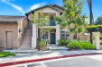 Photo of 3 Mira Mesa, Rancho Santa Margarita, CA 92688 (MLS # OC19114988)