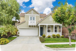 Photo of 76 Kyle Court, Ladera Ranch, CA 92694 (MLS # OC19115534)
