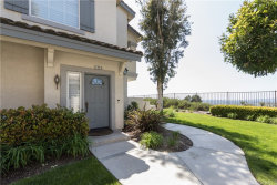 Photo of 7713 E Viewrim Drive, Anaheim Hills, CA 92808 (MLS # OC19116218)