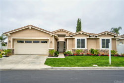 Photo of 17 Carriage Lane, North Tustin, CA 92705 (MLS # OC19116517)