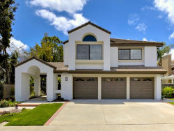 Photo of 28842 Walnut Grove, Mission Viejo, CA 92692 (MLS # OC19117565)