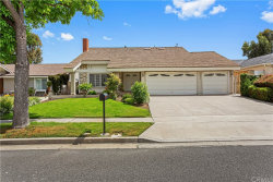 Photo of 5091 Bayonne Circle, Irvine, CA 92604 (MLS # OC19119268)