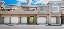 Photo of 28112 Newport Way, Unit E, Laguna Niguel, CA 92677 (MLS # OC19119385)