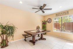 Tiny photo for 26104 Hillsford Place, Unit 59, Lake Forest, CA 92630 (MLS # OC19119440)
