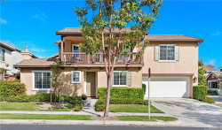 Photo of 28 Potters Bend, Ladera Ranch, CA 92694 (MLS # OC19120163)