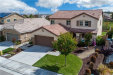 Photo of 30436 Gallup Court, Menifee, CA 92584 (MLS # OC19120178)