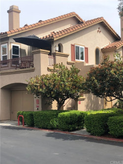 Photo of 243 California Court, Mission Viejo, CA 92692 (MLS # OC19120439)