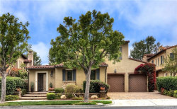 Photo of 41 Crimson Rose, Irvine, CA 92603 (MLS # OC19120491)