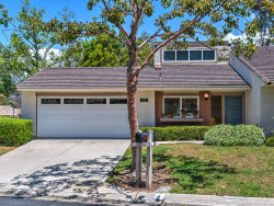 Photo of 1 Lemon Tree, Irvine, CA 92612 (MLS # OC19120615)