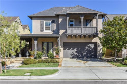 Photo of 57 Stowe, Irvine, CA 92620 (MLS # OC19120679)
