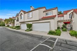Photo of 28033 Longford, Mission Viejo, CA 92692 (MLS # OC19121119)