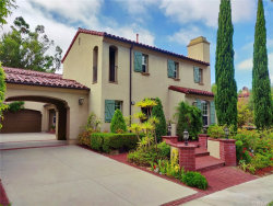Photo of 32 Cezanne, Irvine, CA 92603 (MLS # OC19121333)
