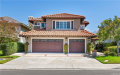 Photo of 13 Summitcrest, Rancho Santa Margarita, CA 92679 (MLS # OC19122448)