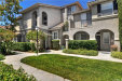 Photo of 3602 ORANGEWOOD, Irvine, CA 92618 (MLS # OC19125146)