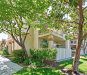 Photo of 26342 Forest Ridge Drive, Unit 5A, Lake Forest, CA 92630 (MLS # OC19127193)