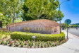 Photo of 16431 Fitzpatrick Court, Unit 278, La Mirada, CA 90638 (MLS # OC19129830)