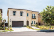 Photo of 46 Hyacinth, Lake Forest, CA 92630 (MLS # OC19132045)