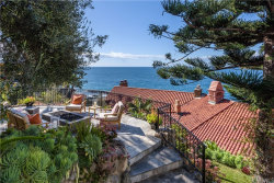 Photo of 2529 S Coast HWY, Laguna Beach, CA 92651 (MLS # OC19132632)