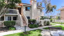 Photo of 19072 Oceanport Lane, Unit 7, Huntington Beach, CA 92648 (MLS # OC19132847)