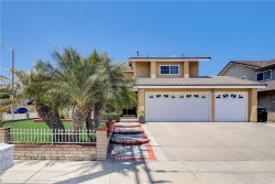Photo of 2045 W Sycamore Avenue, Orange, CA 92868 (MLS # OC19134166)