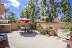 Photo of 93 Via Athena, Aliso Viejo, CA 92656 (MLS # OC19137464)