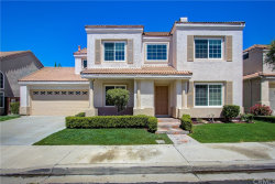 Photo of 7 Saint Moritz Street, Aliso Viejo, CA 92656 (MLS # OC19137723)
