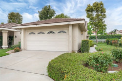 Photo of 21385 Via Del Vaquero, Yorba Linda, CA 92887 (MLS # OC19138997)
