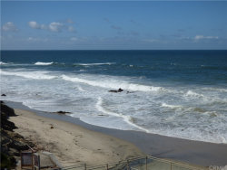 Photo of 1585 S Coast, Unit 32, Laguna Beach, CA 92651 (MLS # OC19139570)