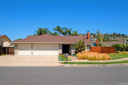 Photo of 357 S Earlham Street, Orange, CA 92869 (MLS # OC19139952)
