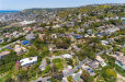 Photo of 1300 Dunning Drive, Laguna Beach, CA 92651 (MLS # OC19140570)