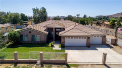 Photo of 3068 Valley View Avenue, Norco, CA 92860 (MLS # OC19141306)
