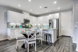 Photo of 18 Finch, Lake Forest, CA 92630 (MLS # OC19141481)