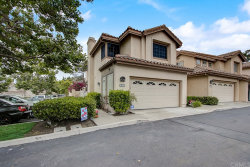 Photo of 77 Mayfair, Aliso Viejo, CA 92656 (MLS # OC19143007)