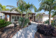 Photo of 19392 Pitcairn Lane, Huntington Beach, CA 92646 (MLS # OC19144745)
