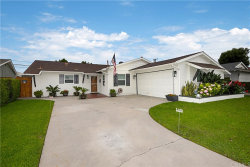 Photo of 5592 Placer Avenue, Westminster, CA 92683 (MLS # OC19145384)