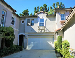 Photo of 85 Trofello Lane, Aliso Viejo, CA 92656 (MLS # OC19146237)