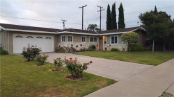 Photo of 1163 Sacramento Street N, Orange, CA 92867 (MLS # OC19147261)