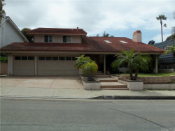 Photo of 33501 Calle Miramar, San Juan Capistrano, CA 92675 (MLS # OC19147997)
