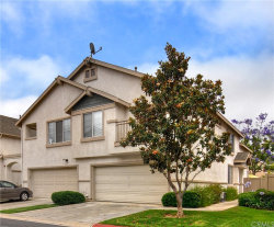 Photo of 3404 E Lambeth Court, Unit E, Orange, CA 92869 (MLS # OC19148828)