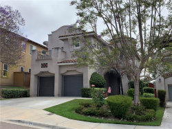 Photo of 1724 Kenwood Place, San Marcos, CA 92078 (MLS # OC19149104)