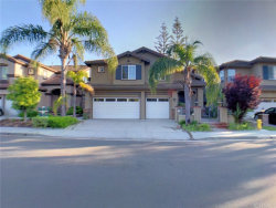 Photo of 35 Calavera, Irvine, CA 92606 (MLS # OC19149601)