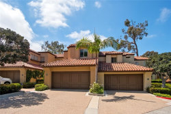 Photo of 209 Bay Hill Drive, Newport Beach, CA 92660 (MLS # OC19149722)
