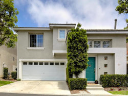 Photo of 3 Hearst, Aliso Viejo, CA 92656 (MLS # OC19150258)
