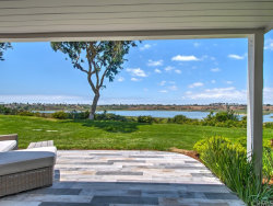 Photo of 219 Nata, Newport Beach, CA 92660 (MLS # OC19150511)