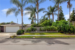 Photo for 2983 Country Club Drive, Costa Mesa, CA 92626 (MLS # OC19152931)