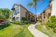 Photo of 8 Clearwater Court, Laguna Niguel, CA 92677 (MLS # OC19154645)