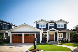 Photo of 315 Colleen Place, Costa Mesa, CA 92627 (MLS # OC19162095)