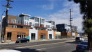 Photo of 1920 S Pacific Coast Highway, Unit 101, Redondo Beach, CA 90277 (MLS # OC19165188)