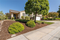Photo of 35483 Sumac Avenue, Murrieta, CA 92562 (MLS # OC19166983)