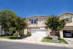 Photo of 2164 Bella Vista Way, Pomona, CA 91766 (MLS # OC19167223)